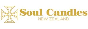 Soul Candles NZ